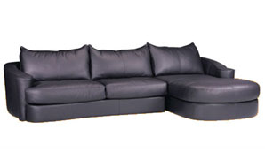 Pleasing Bristol Leather Furniture Leather Sofas Leather Short Links Chair Design For Home Short Linksinfo
